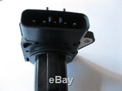 GENUINE OEM Toyota Air Flow Meter Sensor 22204-21010FREE EXPEDITED SHIPPING