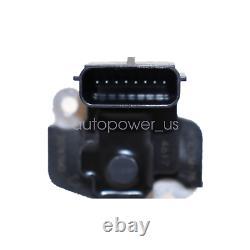 General Motors Part #23118170 MAF Mass Air Flow Sensor Meter