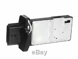 Genuine Air Flow Meter Maf Afm 226807s00a Patrol Zd30ddti 3.0 Gu Sensor R51 Gtr