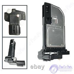 Genuine Air Mass Sensor Flow Meter Sensor For Vauxhall Insignia B, Antara