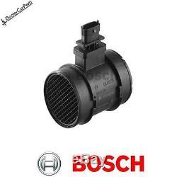Genuine Bosch 0281002683 Mass Air Flow Sensor Meter MAF