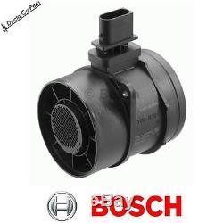 Genuine Bosch 0281002896 Mass Air Flow Sensor Meter MAF