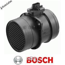 Genuine Bosch 0281002956 Mass Air Flow Sensor Meter MAF 03L906461A
