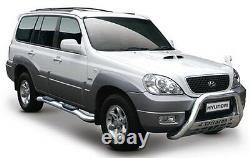 Genuine Brand New Air Flow Meter Suits Hyundai Terracan 2.9l 2002-2008 A/t M/t