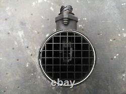 Genuine OEM BMW E36 M3 S50 Air flow mass sensor meter AFM MAF 0280217806 1403123