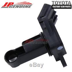 Genuine Oem Toyota Lexus Meter Assy Intake Mass Air Flow Sensor 22204-15010