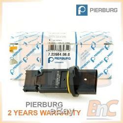 # Genuine Pierburg Hd Air Flow Meter Sensor Maf Bmw E46 E90 E39 E38 E53