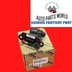 Genuine Toyota Supra Gs300 Ls400 Maf Mass Air Flow Sensor Meter 22204-20010