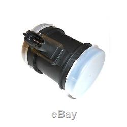 Genuine Vauxhall Air Flow Mass Meter Astra H Corsa Vectra Diesel-new- 93178243