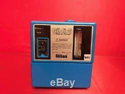 Gilian GilAir5 Personal Tri Mode Air Sampler