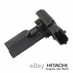 HITACHI 2505036 Luftmassenmesser Original Ersatzteil für Saab 9-3 9-3 Kombi