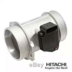 HITACHI Luftmassenmesser LMM für AUDI A4 A6 A8 SKODA VW Passat 2.5L 1994-2008