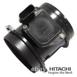 HITACHI Luftmassenmesser Luftmengenmesser LMM Original Ersatzteil 2505075
