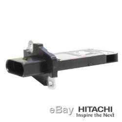 HITACHI Luftmassenmesser Luftmengenmesser LMM Original Ersatzteil 2505082