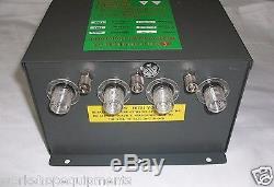 Ionizing Air Gun Static Electricity Electrostatic Elimination 4.6KV 0.3-0.8Mpa