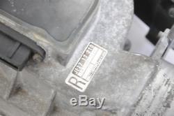 JDM BG Mazda Familia GT-R Mass Air Flow Sensor Meter AFM MAF BPT BG8Z BP26 GTR