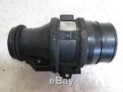 JDM Mazda RX-7 FC3S 13B 1989-92 MAF Mass Air Flow Sensor Meter N370 197200-0020
