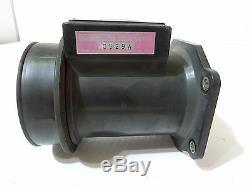 JDM Nissan R33 Skyline GTS GTST RB25DET MAF Air Flow Meter AFM 22680 31U05 OEM