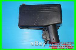 JDM Toyota Celica ST202 3s-ge Beams VVT-i MAF Mass Air Flow Sensor Meter 1994-99