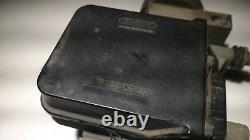 Jaguar XJ6 Rover SD1 3500 Mass Air Flow Sensor Meter Lucas 2AM 73173A 0280202008