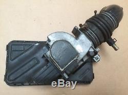 Jdm 90-93 Toyota Mr2 Mr-2 3sgte Turbo Oem Maf Air Flow Meter Sensor 22250-74210