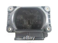 Jdm fits Mitsubishi Lancer EVO 5-6 CP9A 4G63 Air Flow Meter Sensor 98-01