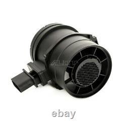 LMM Air Flow Meter with Sensor Maf 13627788743 for bmw 3er E90 E91 E92 E93 N47
