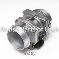 Land Range Rover Classic Discovery I Defender 90 Mass Air Flow Meter Sensor MAFS