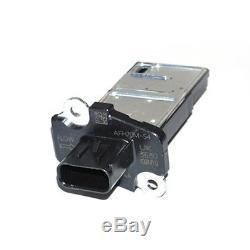 Land Rover Defender 2.2 2.4 TDCi Mass Air Flow Meter Sensor MHK501040 OEM