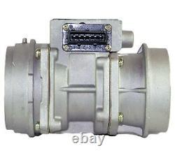 Land Rover Discovery MK11993-1998 3.9 V8 Air Flow Mass Meter Sensor ERR5198