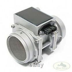 Land Rover Maf Mass Air Flow Meter Sensor Range Classic Discovery I Err5198 Remf