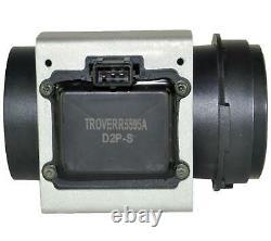 Land Rover Range Rover MK2 1994- 2002 3.9 / 4.6 / 4. 0 Air Flow Meter Sensor