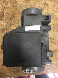 Lucas 2am Air flow meter for 4cu injection landrover Range Rover sd1 V8 Flapper