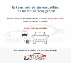 Luftmassenmesser Bosch 0 280 217 800 I Für Bmw 5,7,8, E34, E31, E38, E39, E32 210kw