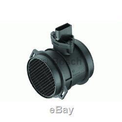 Luftmassenmesser Bosch 0 280 217 810