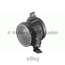 Luftmassenmesser Bosch 0 280 218 190