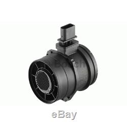 Luftmassenmesser Bosch 0 281 006 146