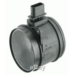 Luftmassenmesser Bosch 0 281 006 147