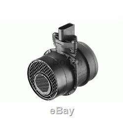 Luftmassenmesser Bosch 0 986 284 007 (inkl. 17,85 Pfand)
