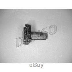 Luftmassenmesser Denso DMA-0114