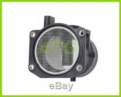 Luftmassenmesser Für Audi A6 C5 4b Limo Kombi 2.4 2.8