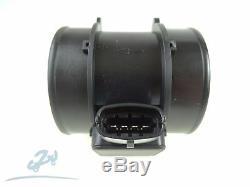 Luftmassenmesser GM LMM Opel 1,8 2,0 2,2 Luftmengenmesser 90530463