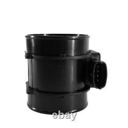 Luftmassenmesser LMM 4-polig OPEL Astra G 1.8 16V 2.0 16V Astra H 1.8