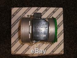 Luftmassenmesser LMM Air Flow Meter Sensor Fiat Barchetta 1.8 16V 60601206