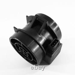 Luftmassenmesser Luftmengenmesser 3-polig BMW 3er E46 320i 323i 325i 325xi 328i