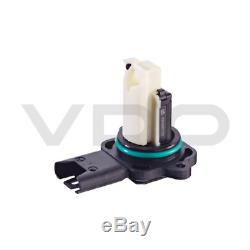 Luftmassenmesser VDO 5WK97508Z