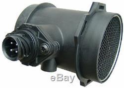 Luftmassensensor Luftmassenmesser für Porsche 911 Targa 993 0280217803 Carrera