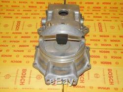 Luftmengenmesser AIR FLOW METER BOSCH 0438120065 Peugeot Volvo 192028