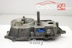 Luftmengenmesser AIR FLOW METER BOSCH 0438121043 LM 0008 Mercedes W201 W124 W460
