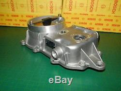Luftmengenmesser Air Flow Meter BOSCH 0438121033 LM0004 Mercedes A0000742014